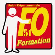 Formation udfo51
