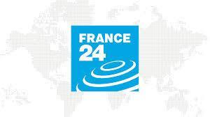 France24 20bandeau