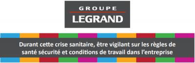 Groupelegrand flashinfo ssct 6avril2020 logo