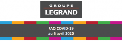 Groupelegrand livret faq covid maj6avril2020 logo