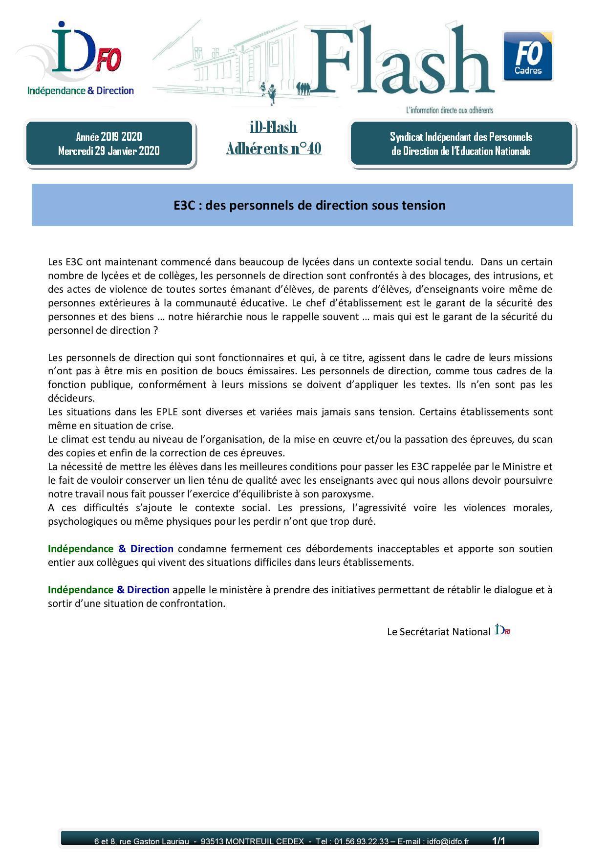 Idflash1920n40adherentse3cperdirsoustension page 001