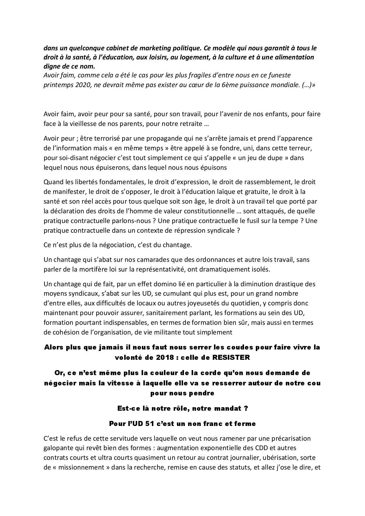 Intervention ud cgt fo marne ccn 23 et 24 09 20 page 002