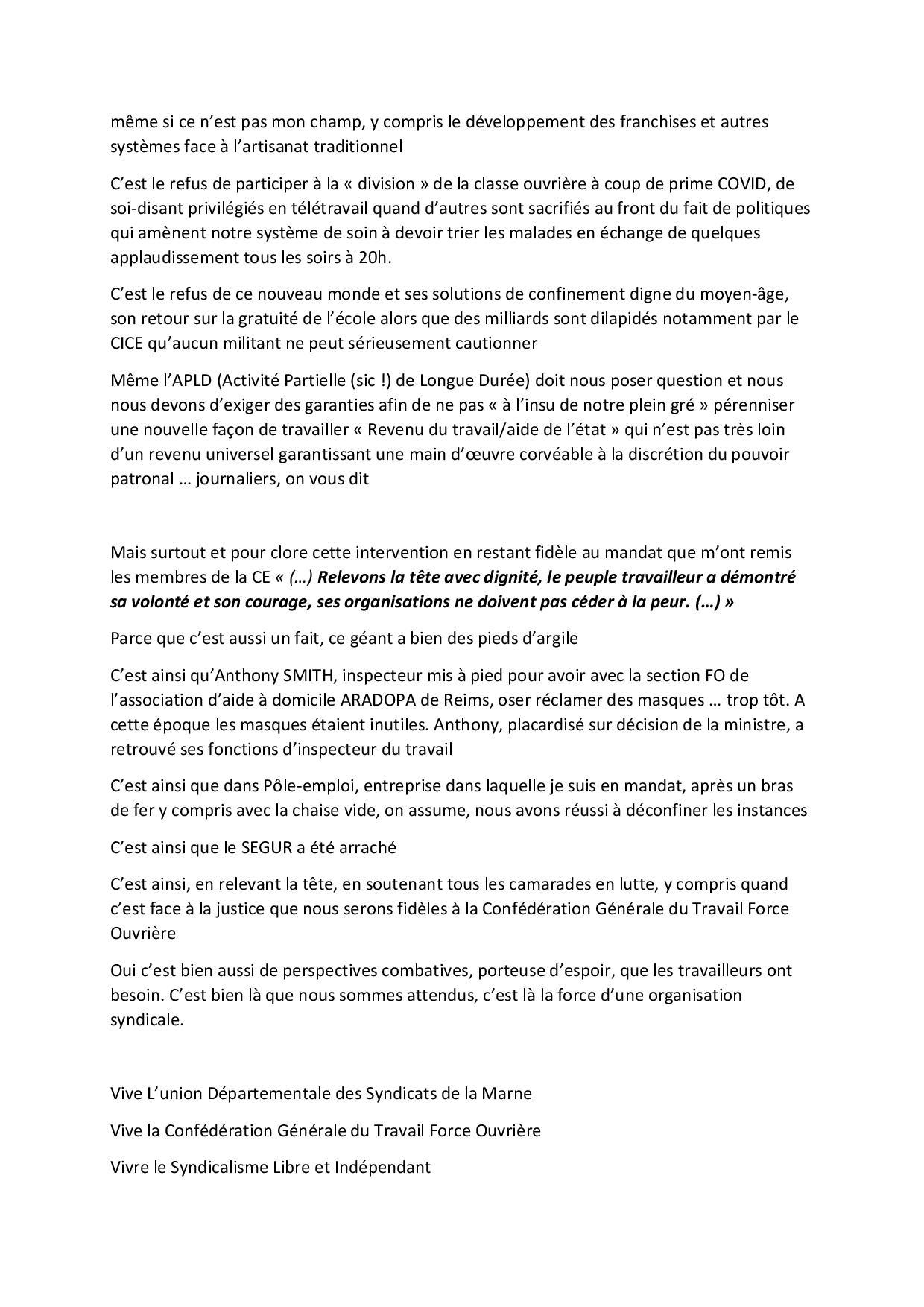 Intervention ud cgt fo marne ccn 23 et 24 09 20 page 003