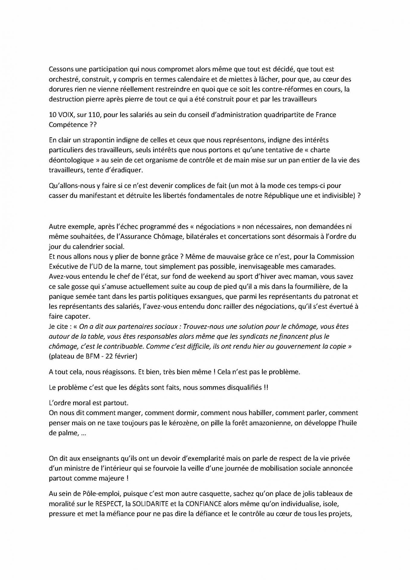 Intervention ud fo marne ccn 27 et 28 03 19 page 2