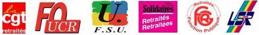 Lettre prefet marne logo