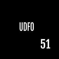 Logo conference udfo51
