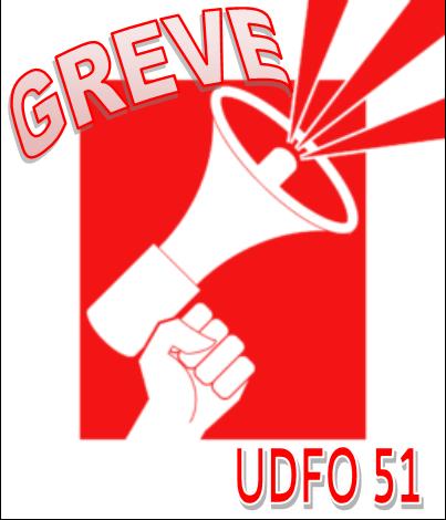 Logo greve udfo51