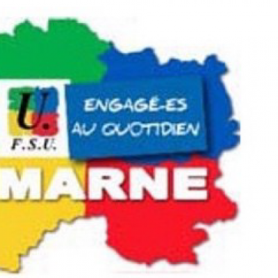 Logo marne interpro logo gj 1