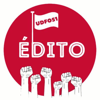 Logo udfo51 reims