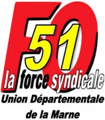 Logo udfo51