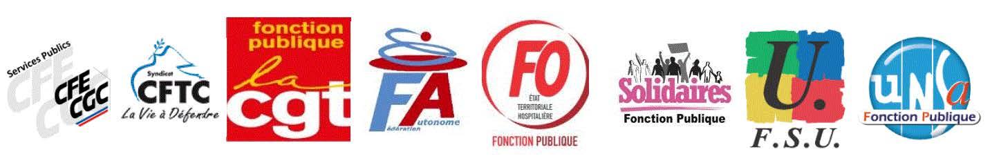 Logos os fonction publique