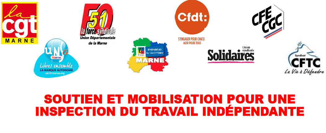 Logos tract 15 05 2020