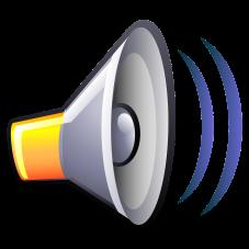 Loudspeaker 309554 1280