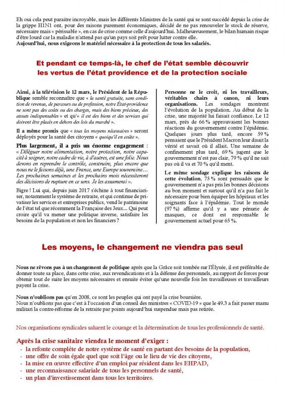 Marne moyens sante tract 04 04 2020 page 002
