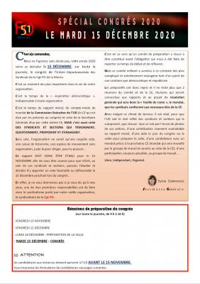 Spécial Congrès - page_1
