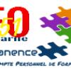 Permanence cpf site