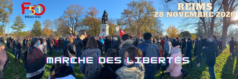 Reims 28 novembre 2020 twitter
