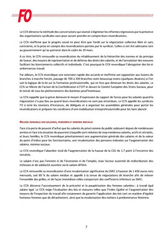 Resolution ccn 27 et 28 mars 2019 page 2