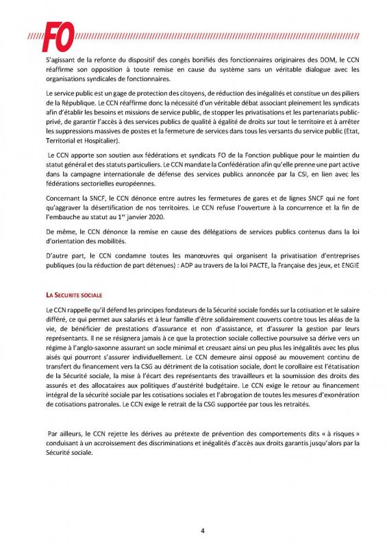 Resolution ccn 27 et 28 mars 2019 page 4