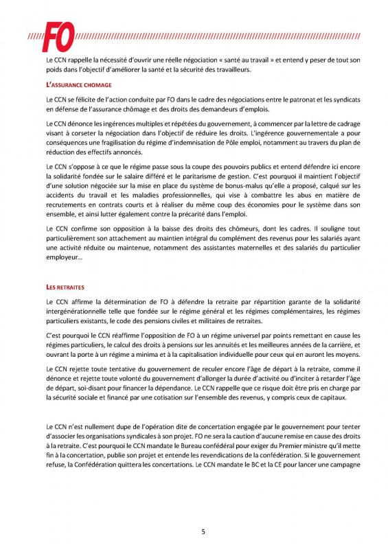 Resolution ccn 27 et 28 mars 2019 page 5
