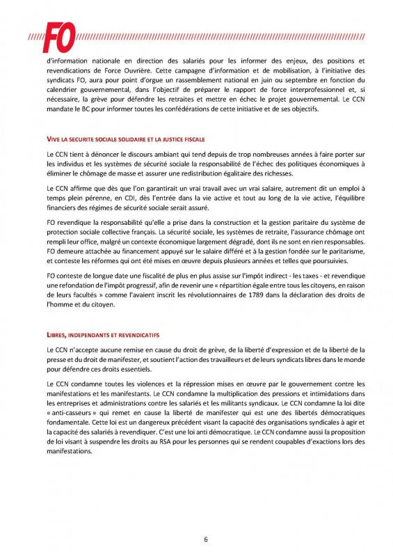 Resolution ccn 27 et 28 mars 2019 page 6