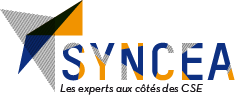 Syncealogo 340x156 1