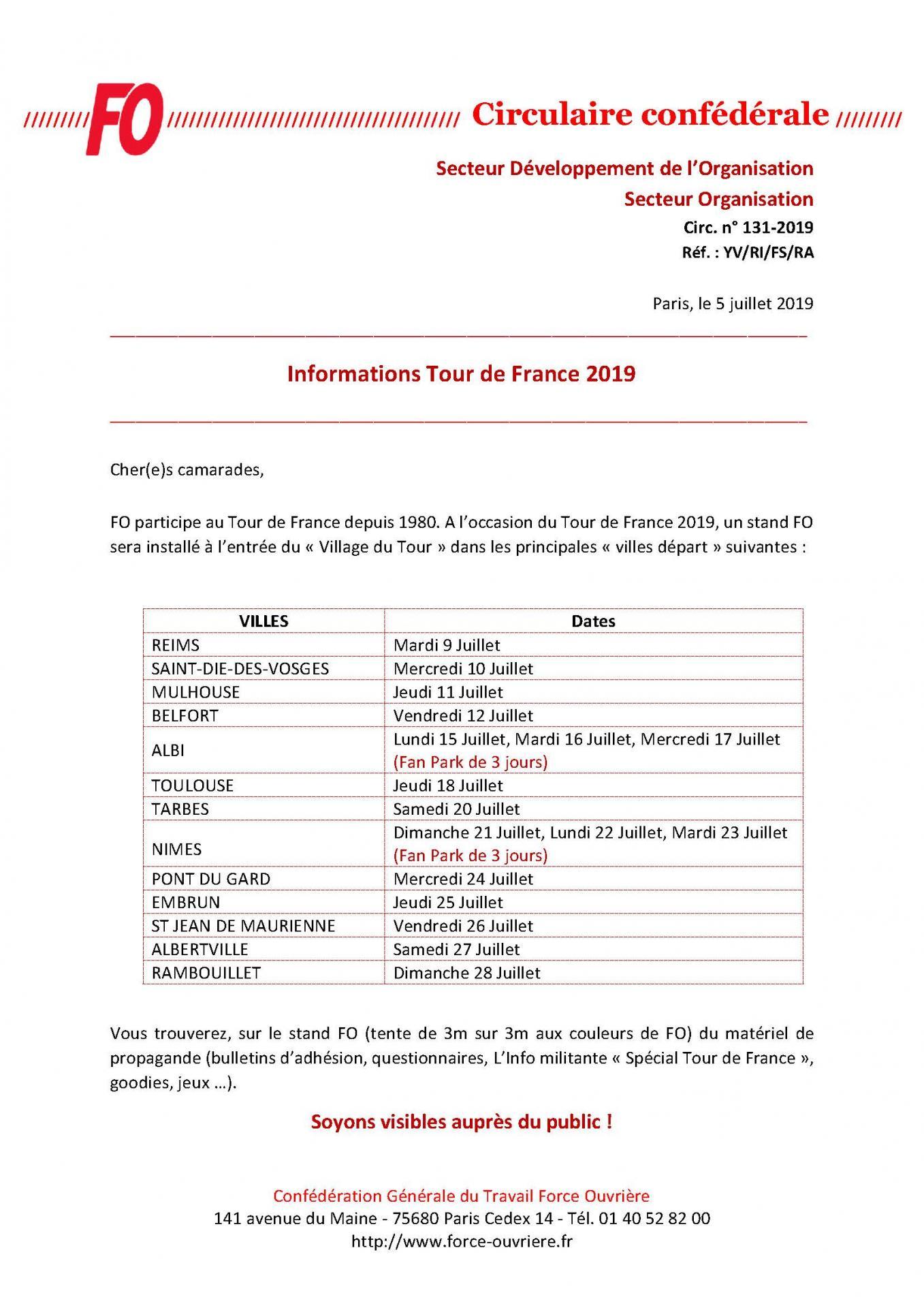 Tour de france classeur1 pdf page 1