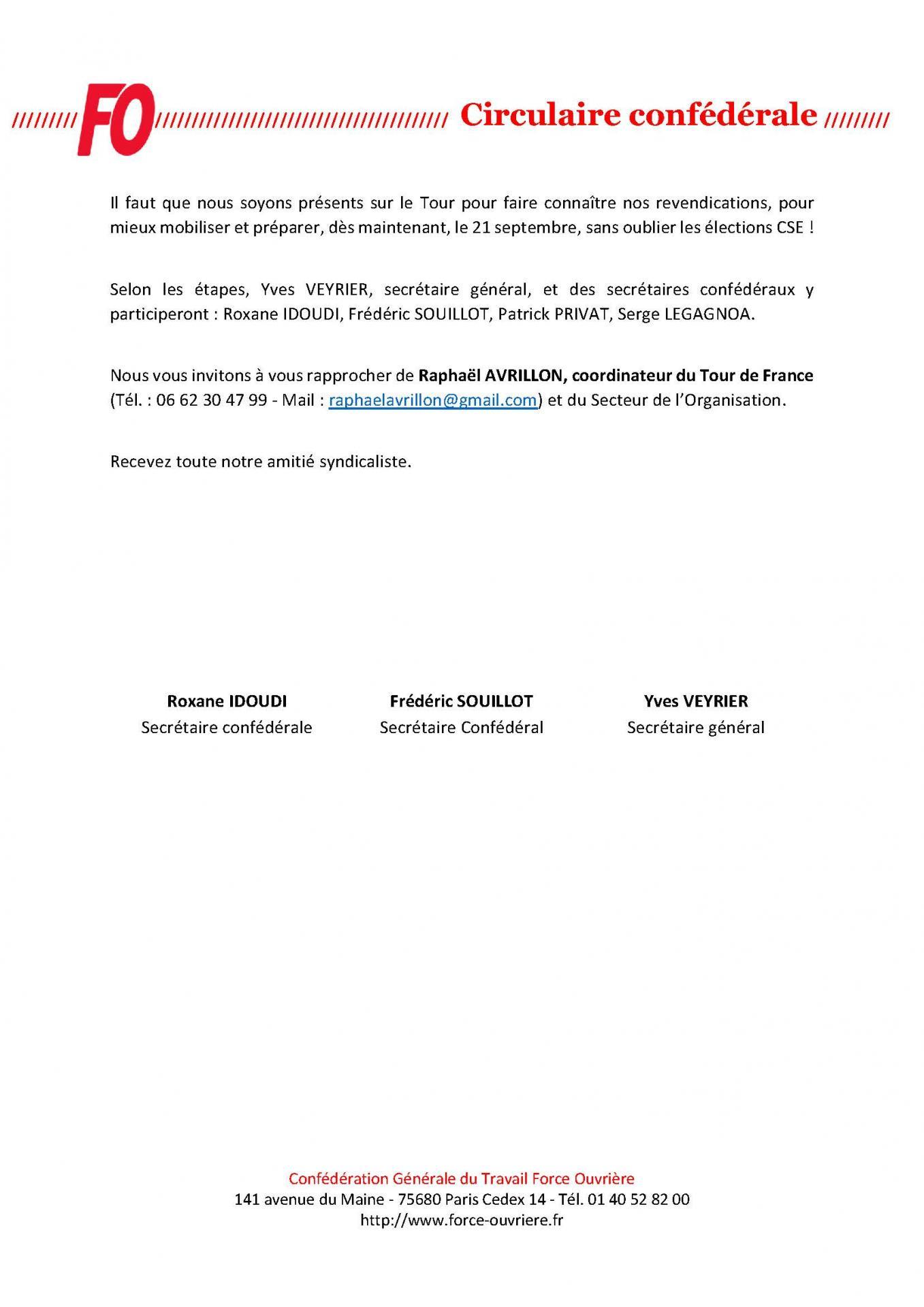 Tour de france classeur1 pdf page 2