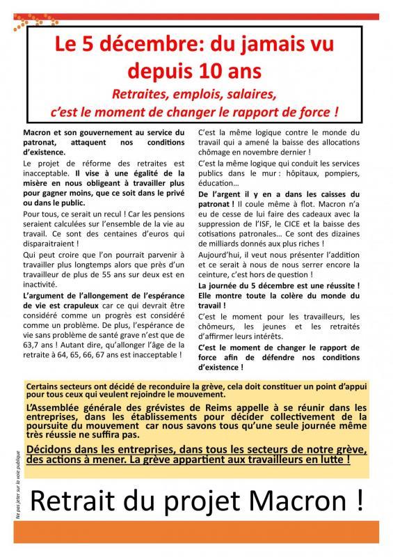 Tract 12 de cembre page 001