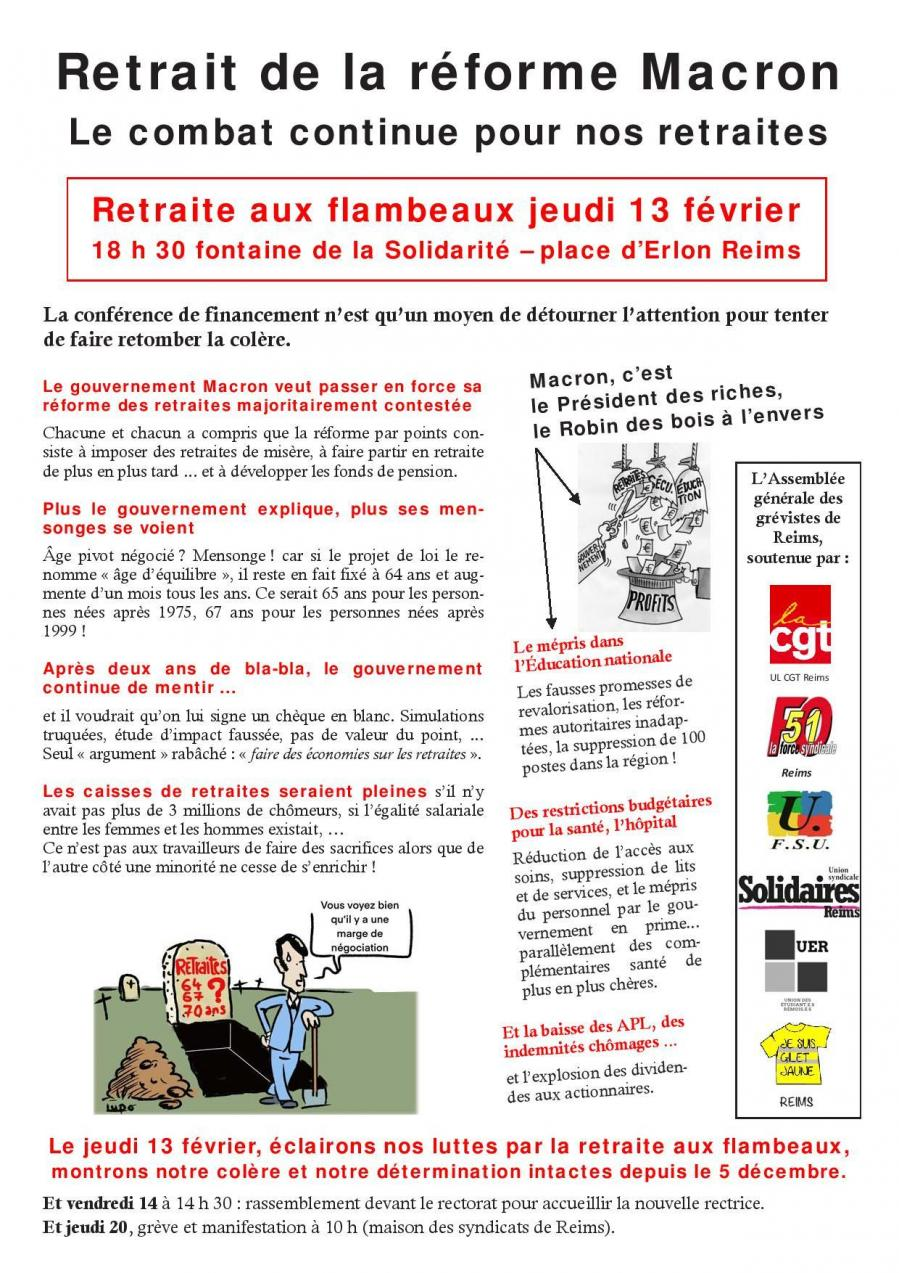 Tract 13 fev couleur page 001