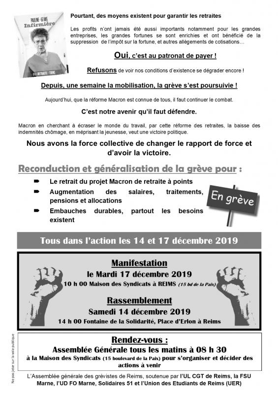 Tract 17 12 19 reims 02