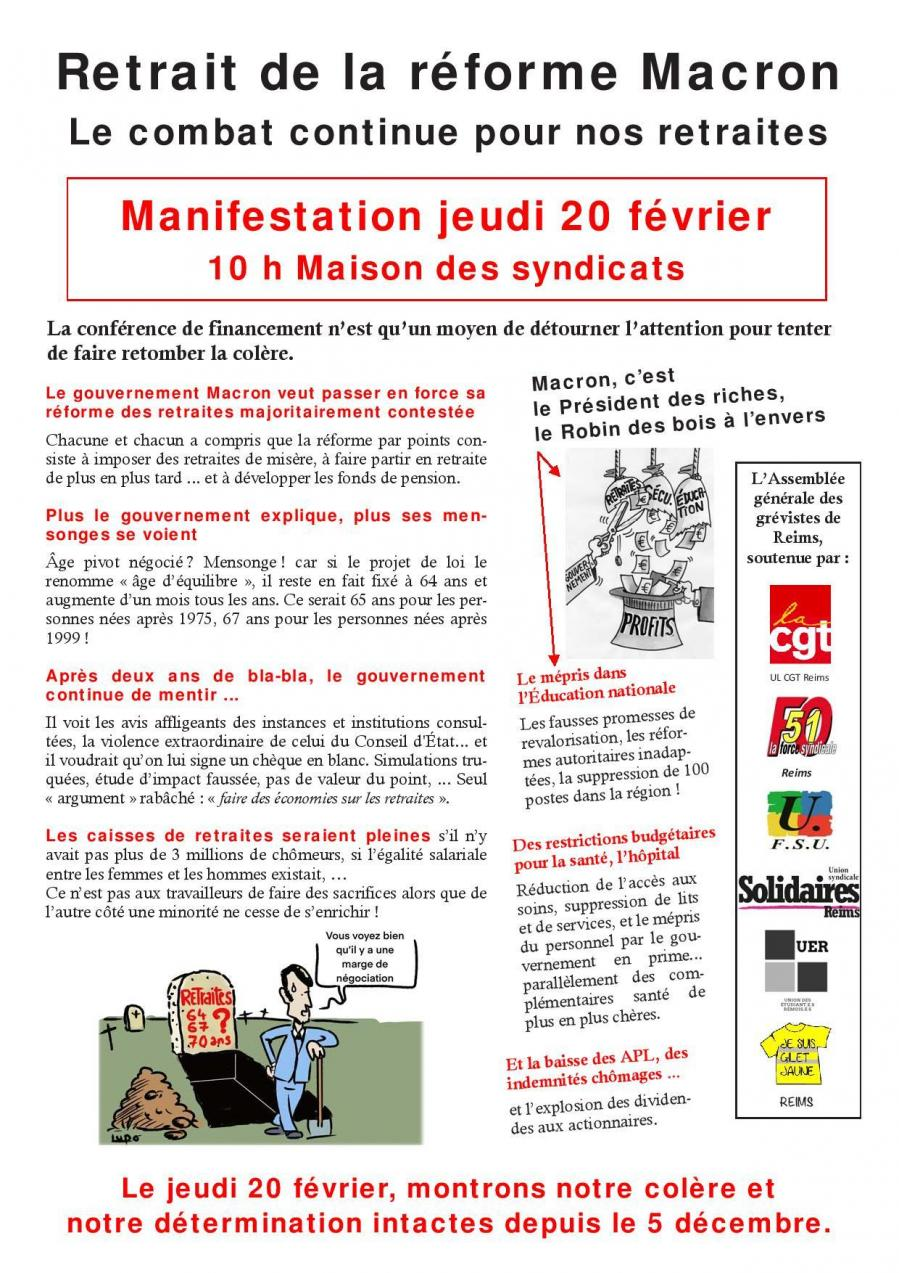 Tract 20 fevrier couleur page 001