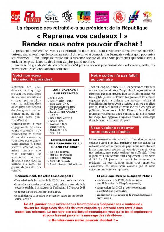 Tract couleur  2