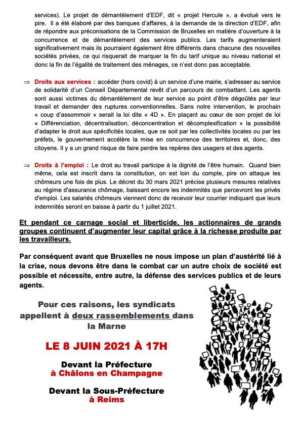Tract intersyndical 2 8 06 21