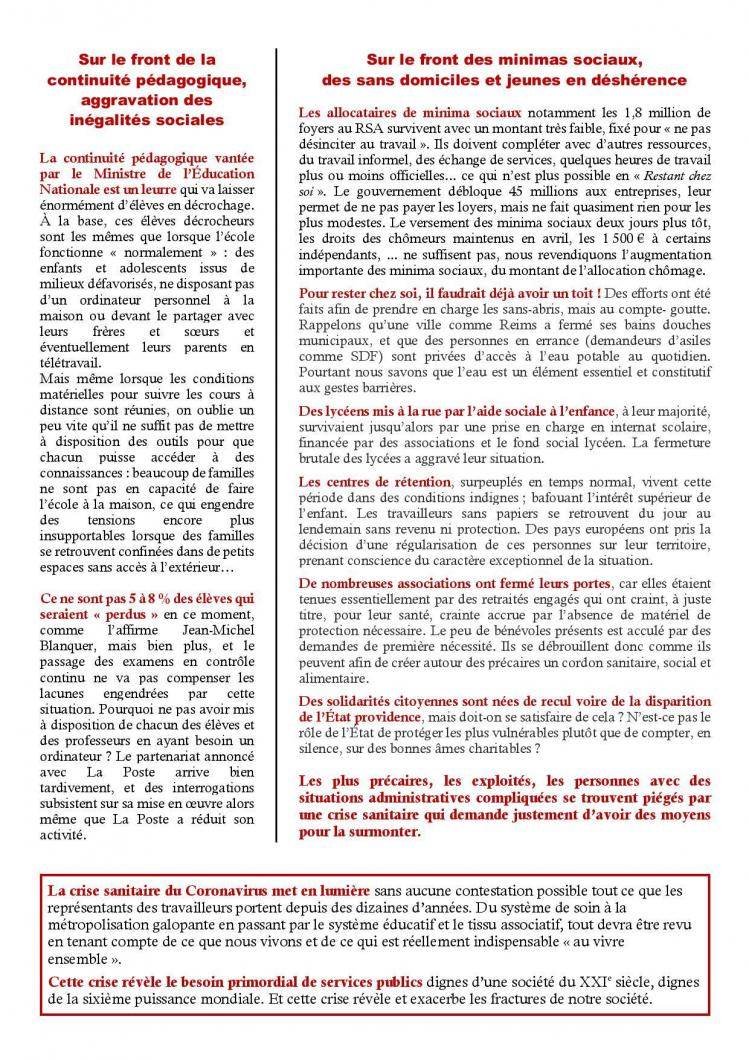 Tract precaires marne page 002