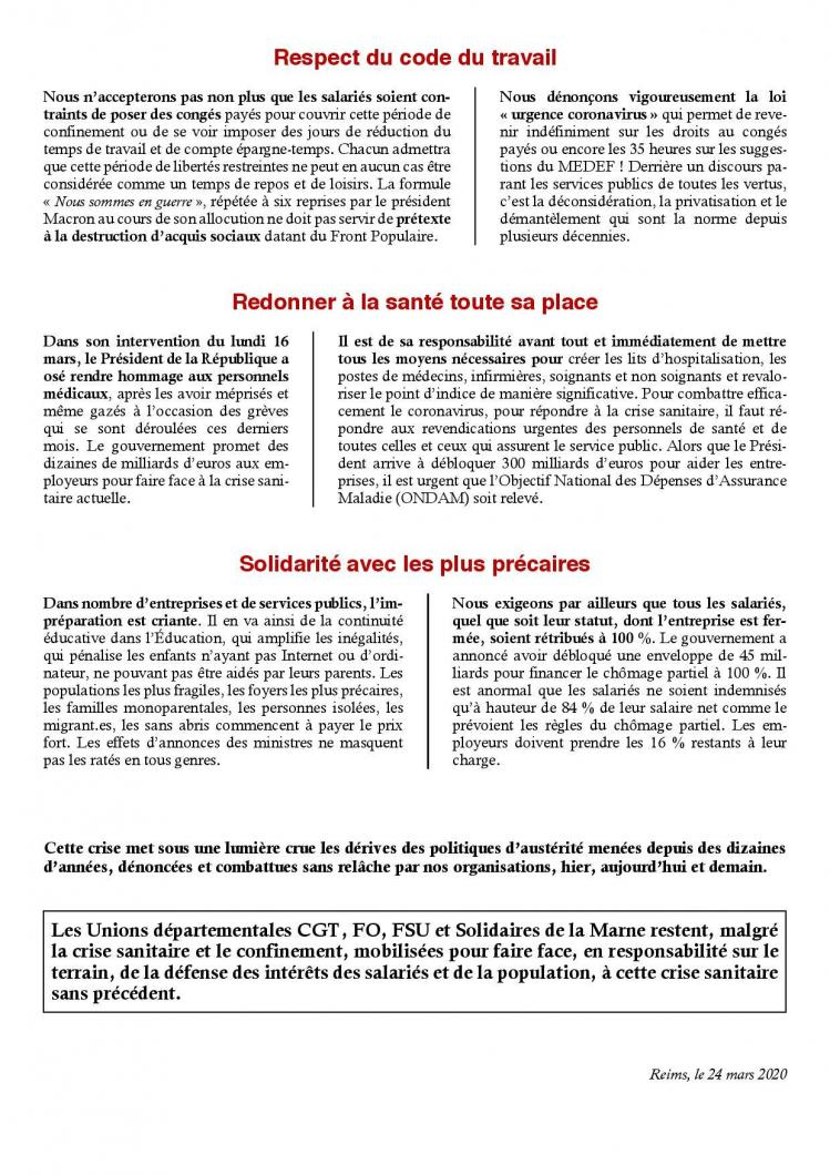 Tract unitaire 51 covid19 24 mars 2020 page 002