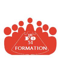 Udfo51 formation 1