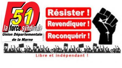 Udfo51 resister revendiquer reconquerir jpg